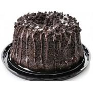 CAKE N CREAMS