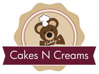 CAKES N CREAMS
